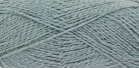 Glacier (2817) Finesse Cotton Silk DK