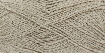 Stone (2818) Finesse Cotton Silk DK
