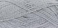 Silver (2819) Finesse Cotton Silk DK