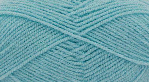 Aqua (4068) Big Value Baby DK 50g