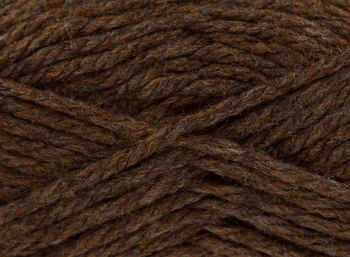 Brown (4031) Big Value Super Chunky