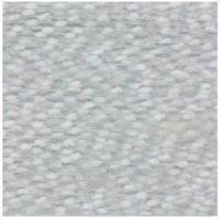 Grey (OU07) Bubbalicious DK