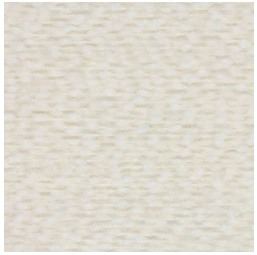 Cream (OU01) Bubbalicious DK