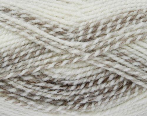 Hazelnut (2394) Big Value Baby Soft Chunky