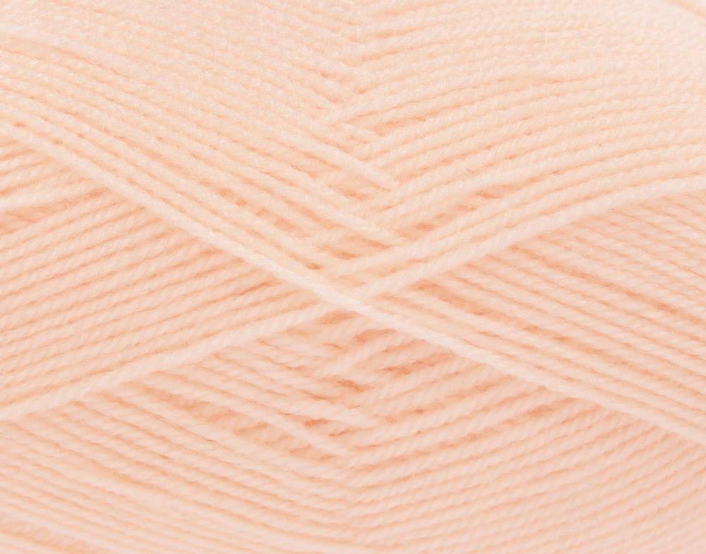 Blush (149) Pricewise DK Wool