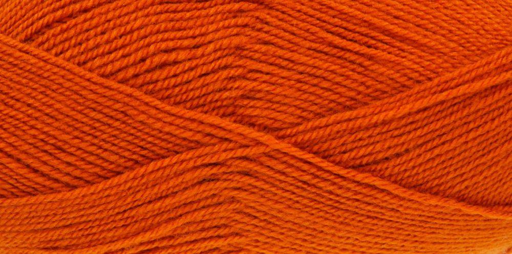 Orangutan (3381) Pricewise DK Wool