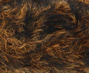 Leopard (1054) Luxury Fur