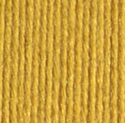 Golden Yellow (284) Merino 80