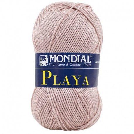 Pink Sand (233) Playa
