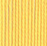 Yellow (867) Nilo 5 Cotton