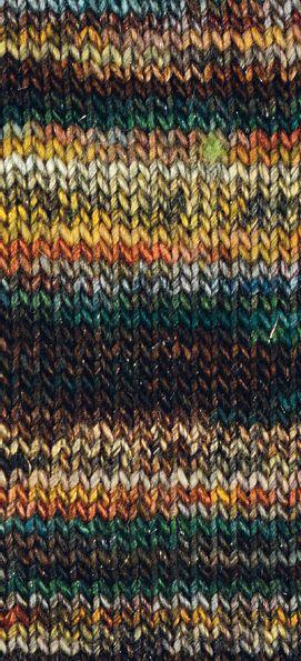 Green/Yellow/Orange (792) Zen