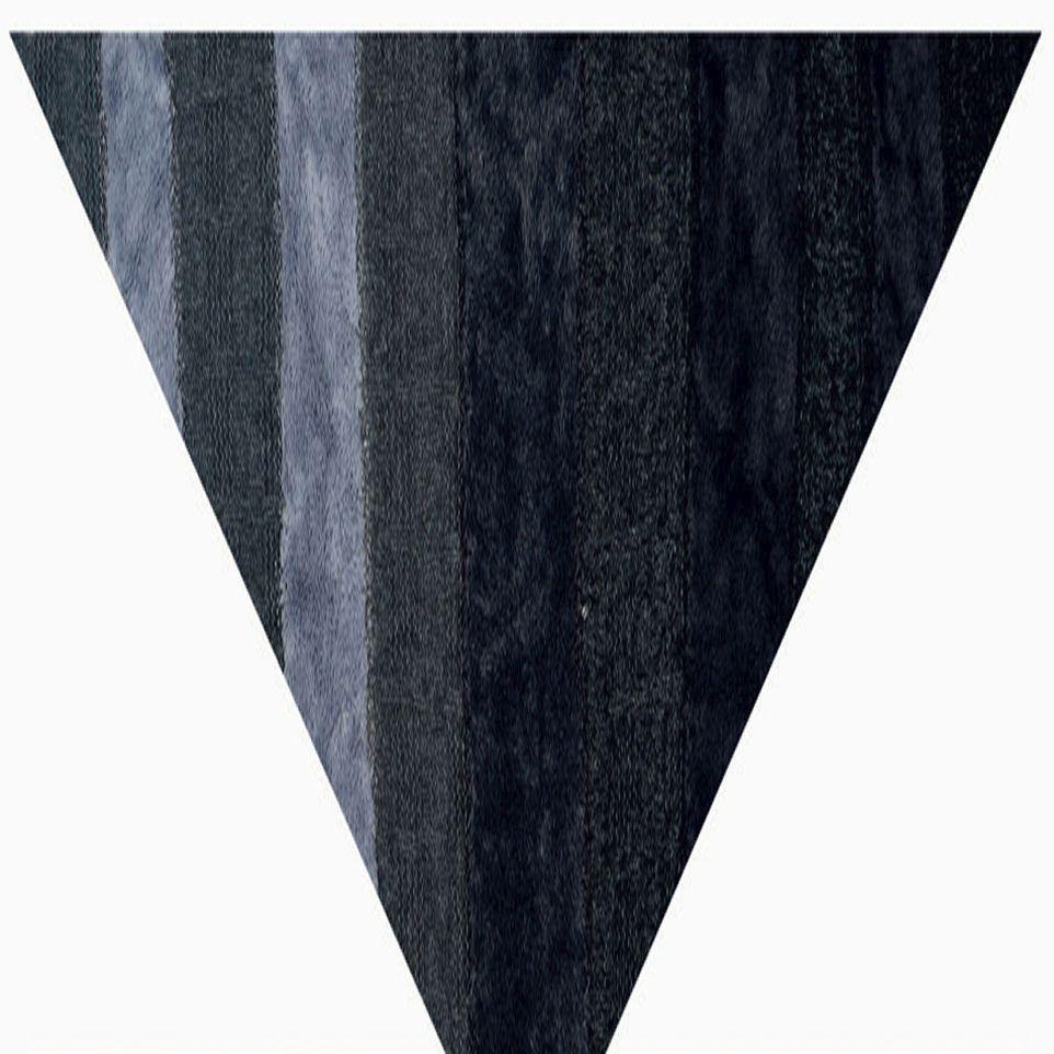 Grey (485) Trio