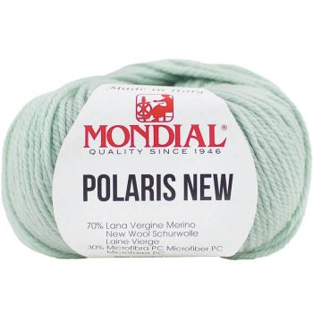 Dusty Green (248) Polaris New