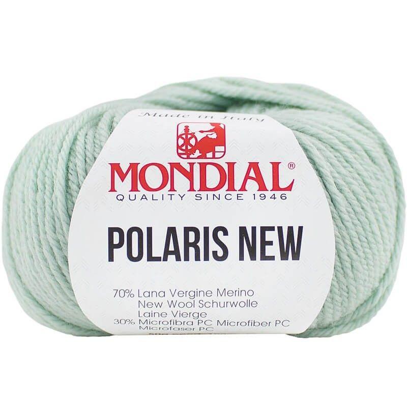 Dusty Green (248) Polaris New