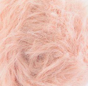 Soft Pink (457) Yess