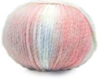 Putty/Multicoloured Pastels (924) Cosmo from Mondial