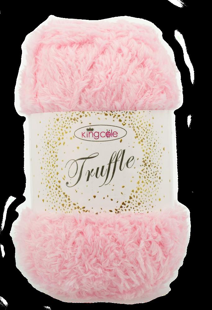 King Cole Truffle