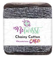 RCC01 ReTwisst Chainy Cotton Cake