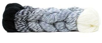 Greys (589) Super Treccia - Mondial