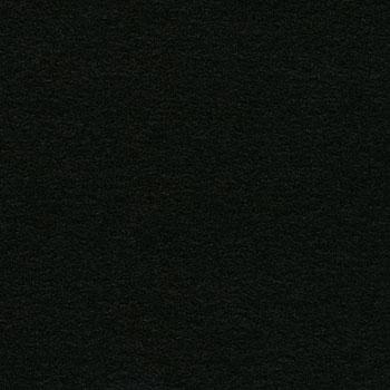 A4 Centura Pearl Card Black