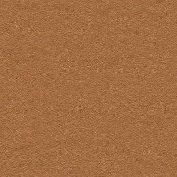 A4 Centura Pearl Card Copper