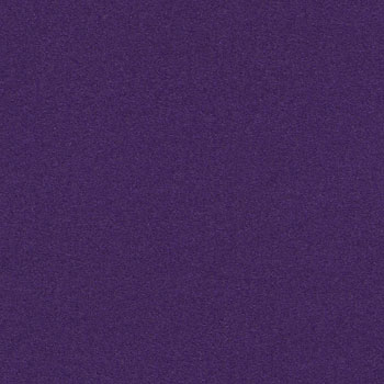 A4 Centura Pearl Card Deep Purple