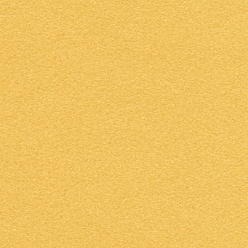 A4 Centura Pearl Card Golden Yellow
