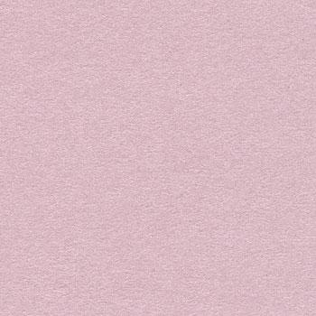 A4 Centura Pearl Card Lavender