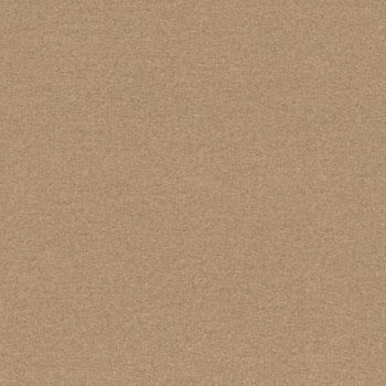 A4 Centura Pearl Card Mink