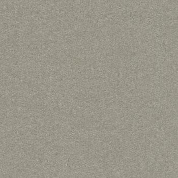 A4 Centura Pearl Card Platinum