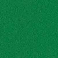 A4 Centura Pearl Card Xmas Green