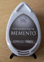 Memento Dewdrop Ink Pad
