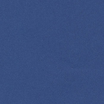 12 x 12 Colorset Card - Midnight