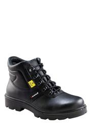 safetyfootwear