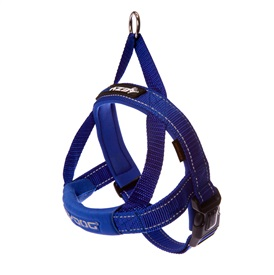 Quick Fit Harness Small