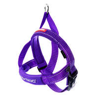 Quick Fit Harness X Small  ON SALE