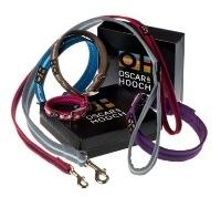 Oscar & Hooch Gift Box Sets.