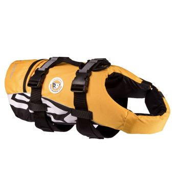 Dog Floatation Device (DFD) - Medium