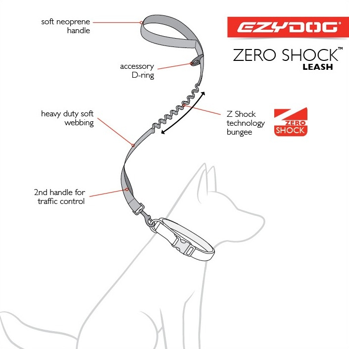 zshock-dog-diagram