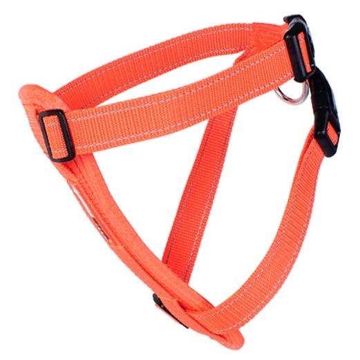 40_chestplate - orange website
