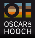 tn_oscar-and-hooch-logo