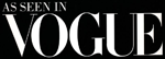 vogue-magazine-logo