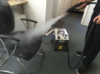 sc2400 commercial steam cleaner steaming chair steam cleaner