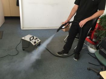 sc2400 commercial steam cleanersteaming steam cleaner