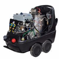 ph4000-vapore-interno
