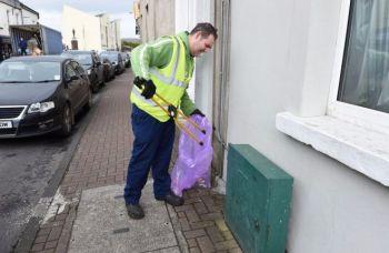 Street-Cleaner009-1-660x430