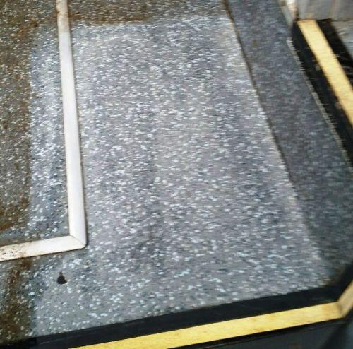 bus floor 2