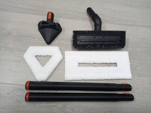 Micro fibre mop kit for SC3000