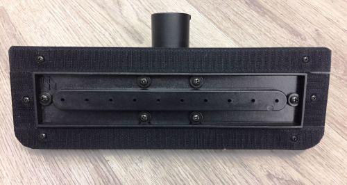 Floor Mop Micro Fibre pad Holder