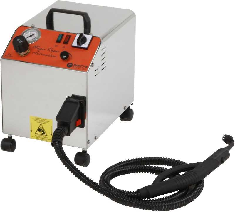 sc2400 commercial steam cleaner front jpg steam cleaner manufacturer